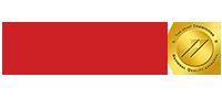 Kolan Logo