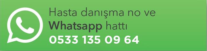 whatsappchat