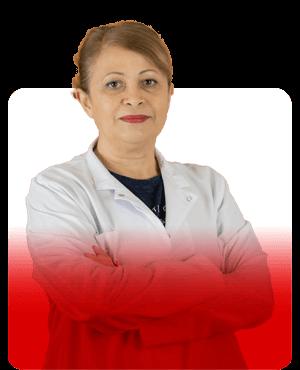 Uzm. Dr. Tanju BİLGİN