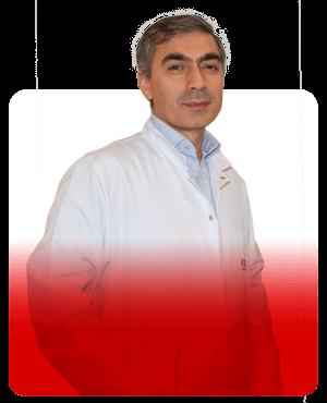Uzm. Dr. Enver ASLAN