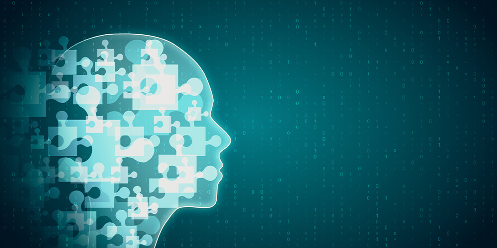 Psikoteknik Belgesi Nedir? Kimler Almalıdır?