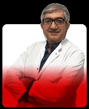 Op. Dr. Mustafa Murat ÖZTÜRK