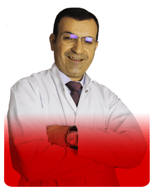 Doç. Dr. Ramazan YILDIZ