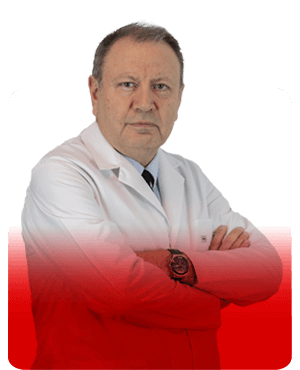Uzm. Dr. Ahmet Ercan AKGÜN