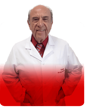 Op. Dr. Alpay ALPMAN