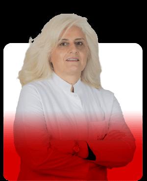 Uzm. Dr. Yaşar KAHRAMAN