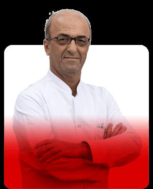 MD Orhan KARASU