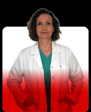 Uzm. Dr. Feyza YAYCI