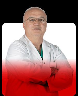 Uzm. Dr. Mustafa ÇETİN