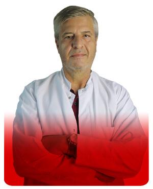Op. Dr. Ethem AKA