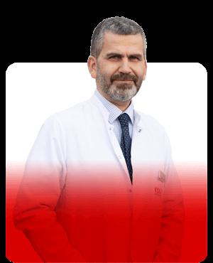 Prof. Özer SELİMOĞLU