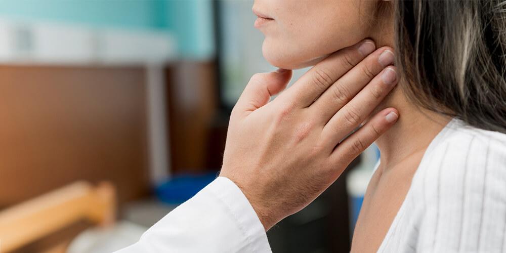 Tiroid İle İlgili Sık Sorulan 10 Soru ve Cevapları