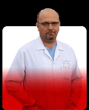 Prof. Sabri Kürşad ERİNÇ