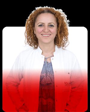 Op. Dr. Dilek ACAR