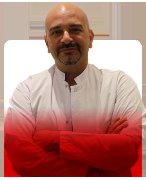 Op. Doctor Kemal HÜNERLİ