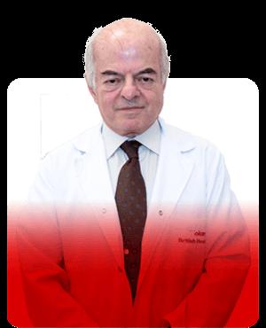 Uzm. Dr. Sait KENAN