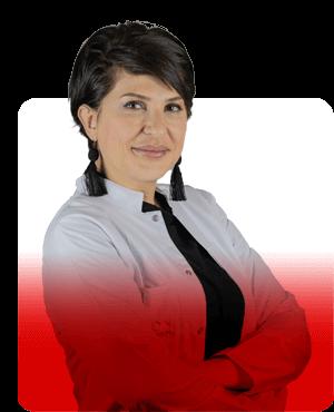 Op. Dr. Meliz ONBAŞIOĞLU