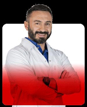 Uzm. Dr. Umman GULİYEV