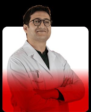 Uzm. Dr. Emrah BARIŞAN