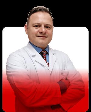 Op. Dr. Şefik ÇİTÇİ