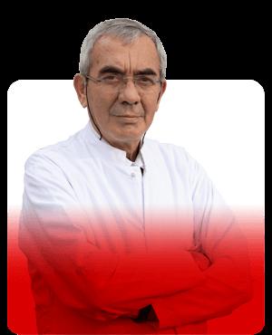 Prof. Dr. Ümrah AYDOĞAN