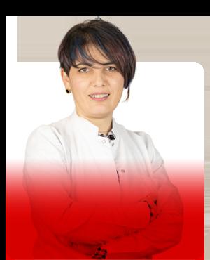 Doç. Dr. Selda KORKMAZ