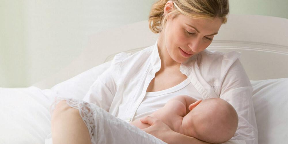 Anne Sütü Yetersiziliği Sebepleri ve Çözümleri