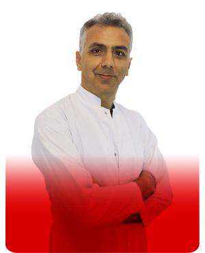 MD Ali YILDIRIM
