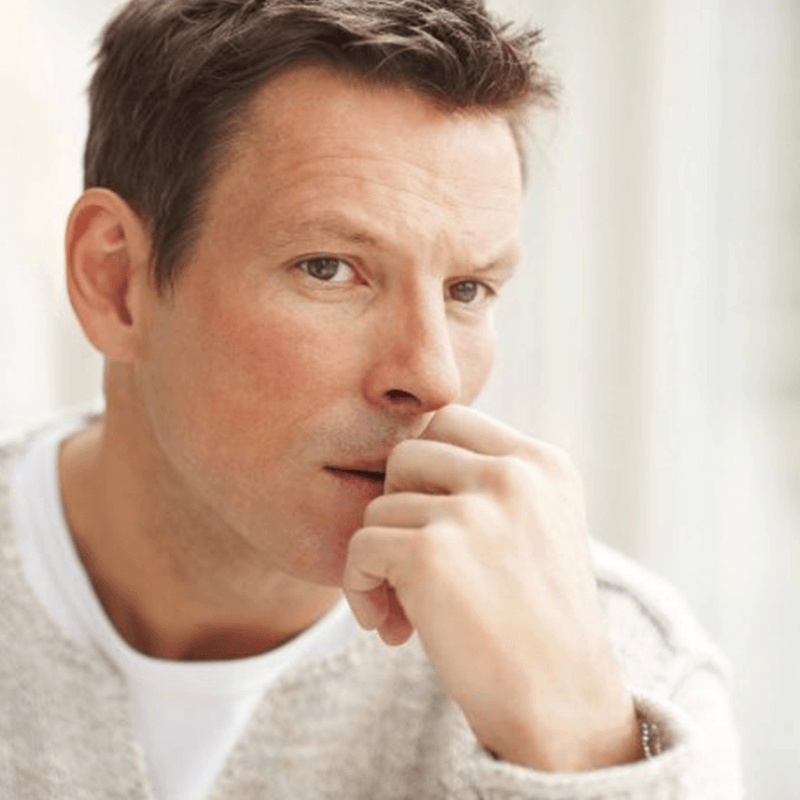 Prostate Cancer and Phytotherapy