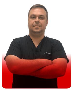 MD Fırat BARBOROS