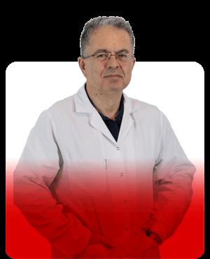 Uzm. Dr. Mustafa ÖZCAN