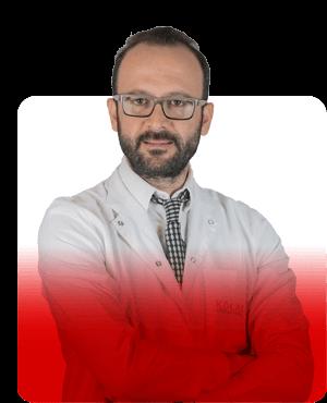 Op. Dr. Hüseyin VURAL