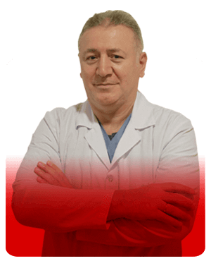 MD Ali SARI