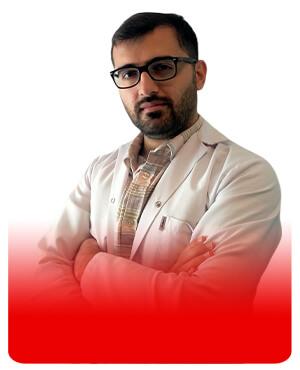 Spec. Md. Ramil HAJİYEV