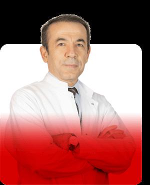 Prof. Dr. Mustafa Kemal EROL