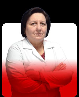 Op. Dr. Sabiha ADALI