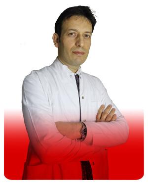 Op. Doctor Fatih Hikmet CANDAŞ
