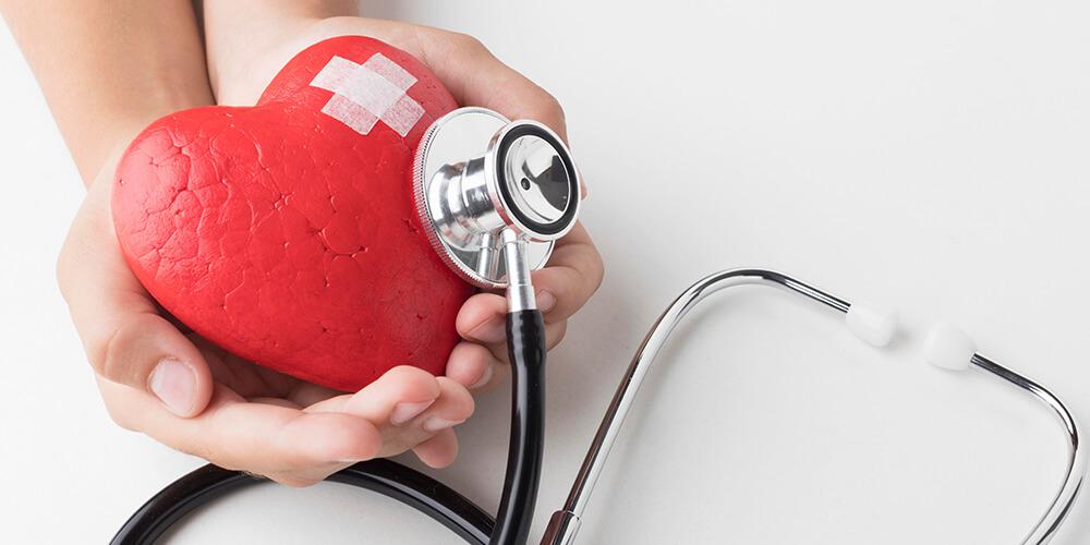 Kalıcı Kalp Pili Nedir? Nasıl Takılır?