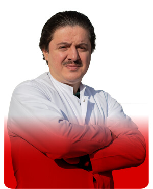 Uzm. Dr. Abdullah YILMAZ