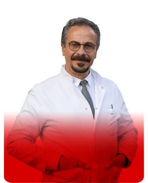 Dt. Mehmet Ersin TEMİZEL