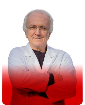 MD Turgay Osman ARDA