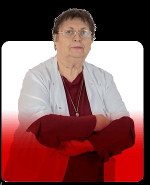 Uzm. Dr. Fatma MAVİKAYA