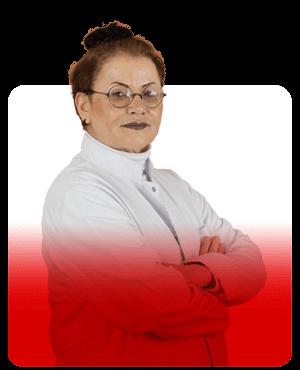 Op. Dr. Hafize ÇAMDERE