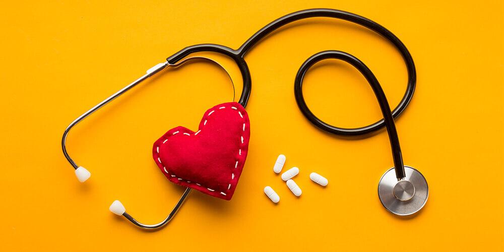Kalp Kapak Hastalıkları ve Tedavi Yöntemleri