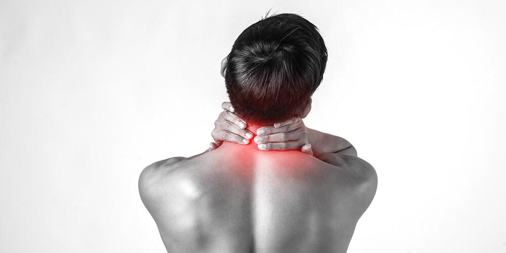 Boyun Fıtığı Nedenleri, Belirti ve Tedavi Yöntemleri