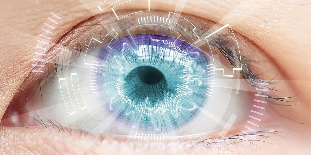 Akıllı Lens & Katarakt Tedavi Yöntemi