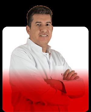 Dr. Neşet MADI