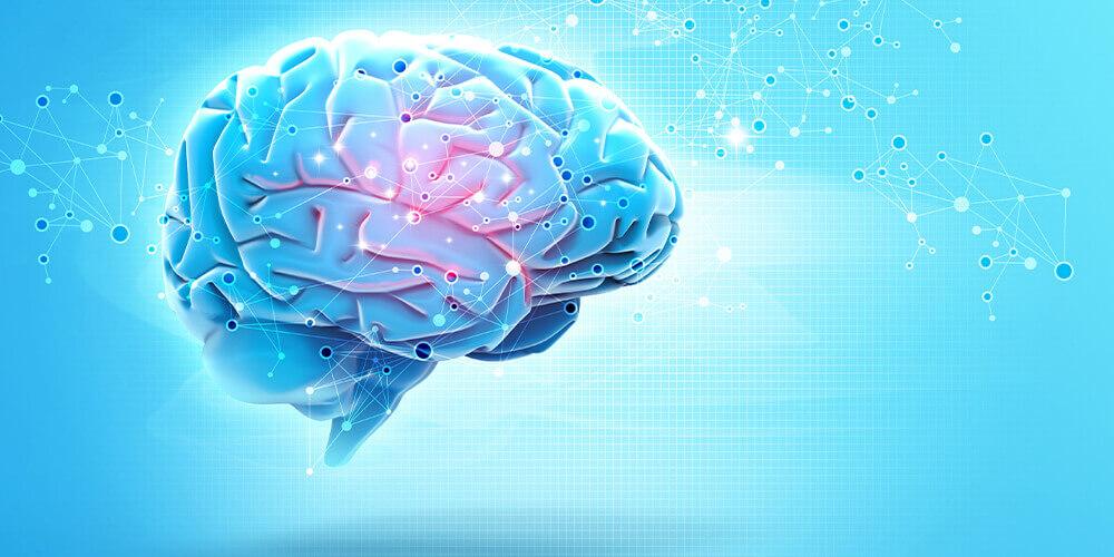 Multıple Skleroz (MS) Nedir? Nasıl Tedavi Edilir?