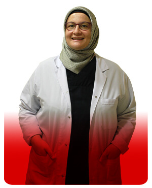 Доктор Хирург Çiğdem SOLMAZGÜL