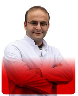 Dr. Ahmet AKIN